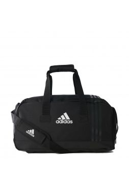 Спортивная сумка Adidas Tiro 17 Teambag S черная