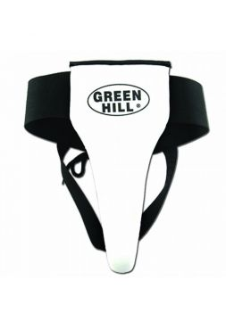 Защита паха Green Hill GROIN GUARD LADIES