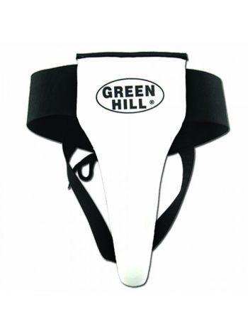 Защита паха Green Hill GROIN GUARD LADIES
