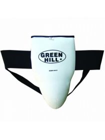 Защита паха Green Hill GROIN GUARD GENTS