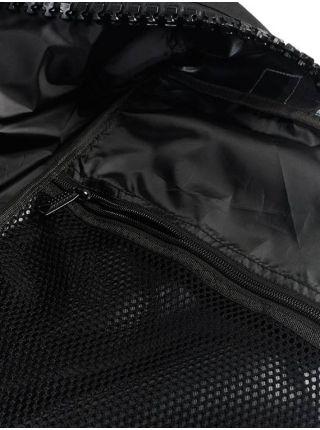 Спортивная сумка MANTO VICTORY XL черная