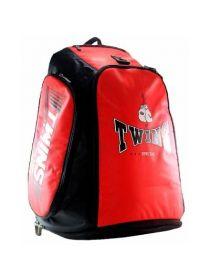 Спортивный рюкзак Twins BAG-5 красный