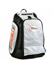 Спортивный рюкзак Twins BAG-5 серый