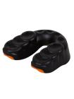 Капа VENUM CHALLENGER черно-оранжевая