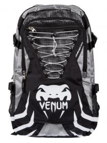 Рюкзак VENUM CHALLENGER PRO черно-серый
