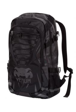 Рюкзак VENUM CHALLENGER PRO черный