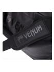 Сумка VENUM TRAINER LITE черная