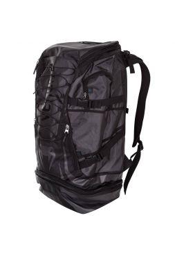 Рюкзак VENUM CHALLENGER XTREM черный