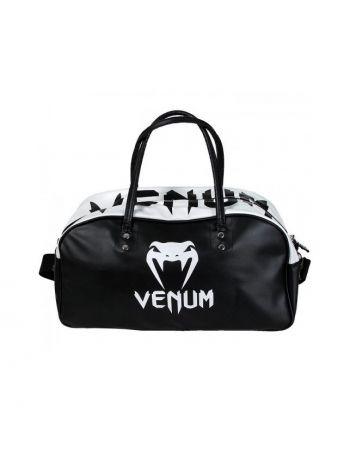 Сумка VENUM ORIGINS черная