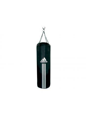 Боксерский мешок Adidas Punching Bag In Canvas черный