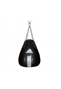 Боксерский мешок Adidas Maize Bag Maya черный