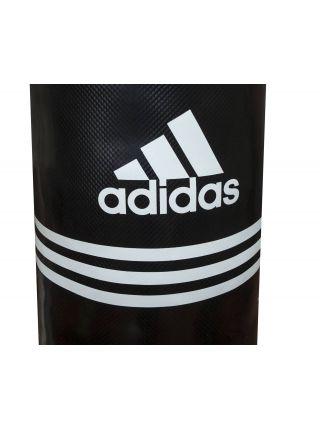 Боксерский мешок Adidas Maya Training Bag черный