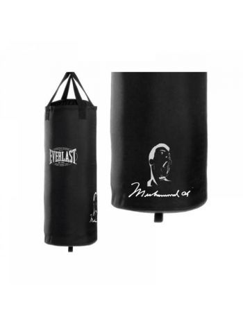 Мешок боксерский Everlast Ali Policanvas Heavy Bag