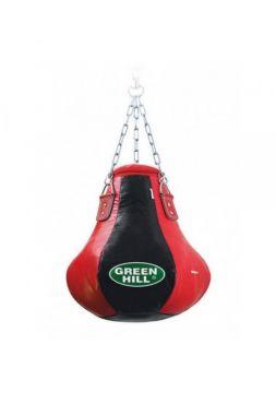 Боксерская груша Green Hill MAIZE BAG CLASSIC