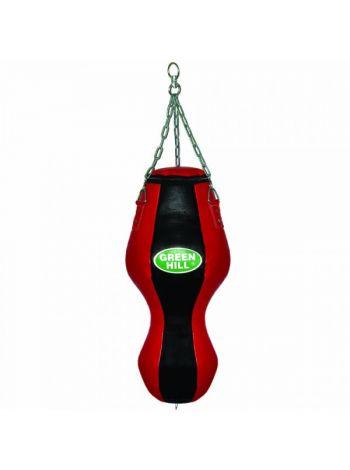 Мешок для бокса Green Hill 3 IN 1 BAG