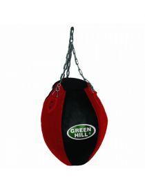 Боксерская груша Green Hill WRECKING BALL