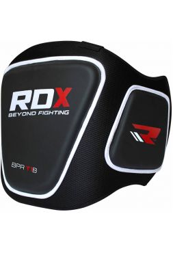 Пояс тренера RDX Armour Guard Belly Pad Protection