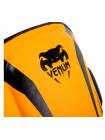 Пояс защитный VENUM ELITE оранжевый