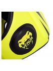 Пояс защитный VENUM ELITE желтый