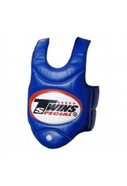 Защита корпуса TWINS BOPS-1 синяя