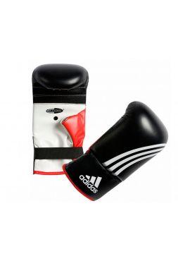 Снарядные перчатки Adidas Response II Dynamic