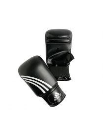 Снарядные перчатки Adidas Performer Professional черные