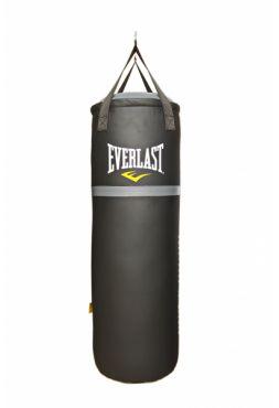 Мешок для бокса Everlast 100 30кг