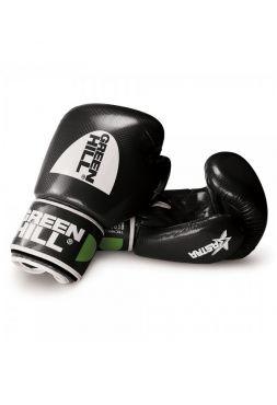 Боксерские перчатки GREEN HILL BOXING GLOVES ASTRA