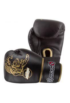 Боксерские перчатки Hayabusa Premium Muay Thai
