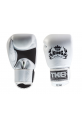 Боксерские перчатки Top King TKBGUA-01 белые