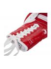 Боксерские перчатки VENUM GIANT 3.0 красные