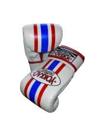 Снарядные перчатки Yokkao Thai Flag