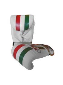 Снарядные перчатки Yokkao Italian Flag