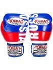 Боксерские перчатки Yokkao Russia Flag