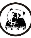 RUSFIGHTERS