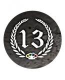 Боксерский клуб 13 (Boxinggym) на Академической