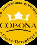 CORONA на Приморской