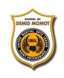 ДЕМИДА МОМОТА