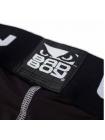 Компрессионные штаны BAD BOY SPHERE черные