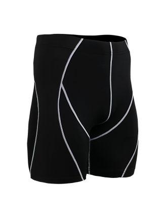 Компрессионные шорты FIXGEAR P2S-BS