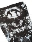 Компрессионные штаны MANTO MADNESS черные