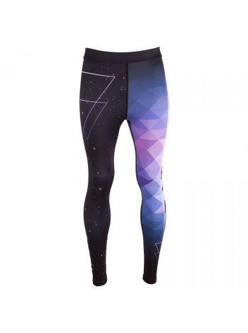 Компрессионные штаны Tatami Horizon Spats