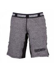 Компрессионные шорты Tatami Tri-Chrome Grappling Shorts