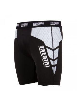 Компрессионные шорты Tatami Armourtech Vale Tudo WY-1447
