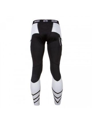 Компрессионные штаны Tatami Armourtech Compression WY-1448