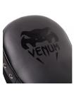 Боксерские лапы VENUM ELITE BIG черные