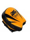 Боксерские лапы VENUM ELITE MINI оранжевые