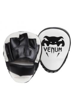 Боксерские лапы VENUM LIGHT