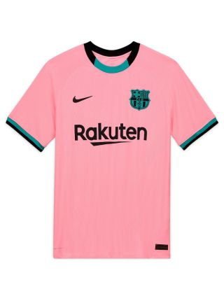 Резервная форма Барселона