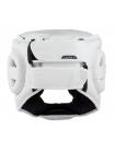Боксерский шлем BAD BOY LEGACY 2.0 белый